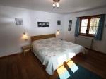 Schlafzimmer-EG