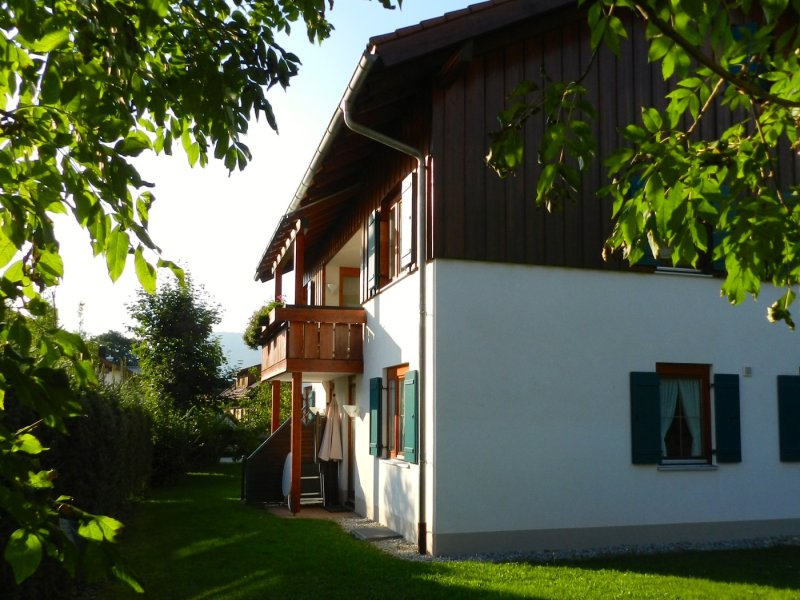 Haus Mayer-Dolpp