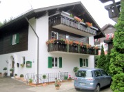 Haus Moldan