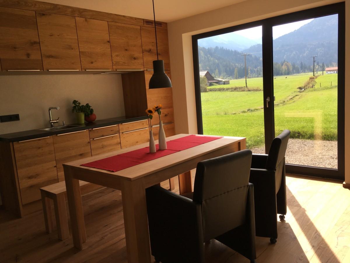 berglieb ferienwohnung. Black Bedroom Furniture Sets. Home Design Ideas