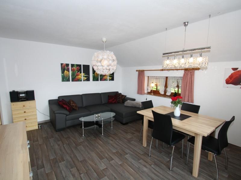 ferienwohnung schultz. Black Bedroom Furniture Sets. Home Design Ideas