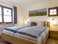 Sommerwiese - Das kuschelige Schlafzimmer
