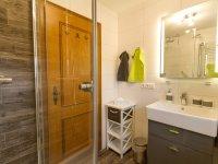 Sommerwiese - Das neue Badezimmer