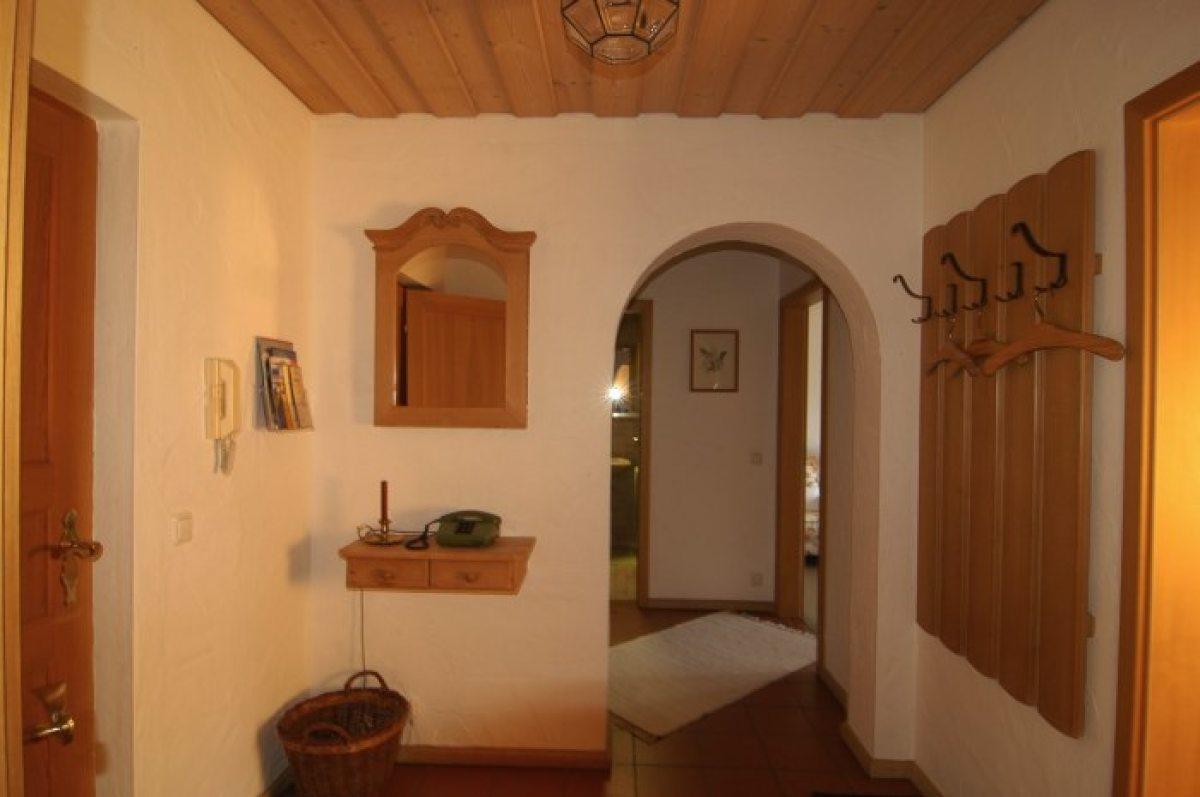 ferienwohnung reithallenweg b umler. Black Bedroom Furniture Sets. Home Design Ideas