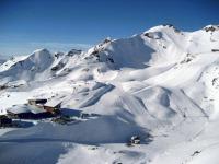 Alpinkristall