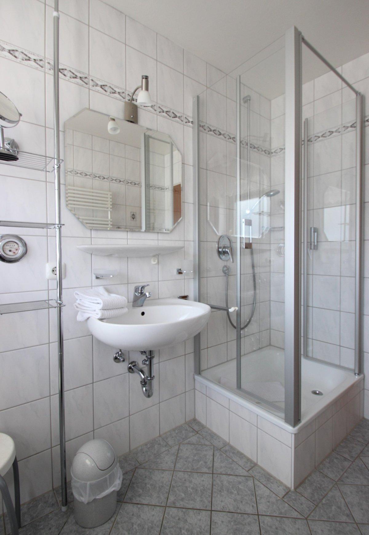 ferienwohnung rieger. Black Bedroom Furniture Sets. Home Design Ideas