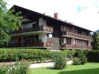 Wohnhaus Schmittegasse 5