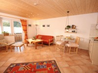App. 1 Wohnzimmer