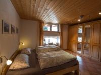 App.2 Schlafzimmer