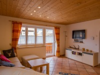 App. 2 Wohnzimmer
