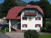 Ansicht Villa Dünßer Nebelhornstr. 36