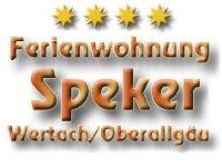 Logospeker4