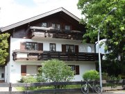 Wohnhaus Fuggerstr. 19