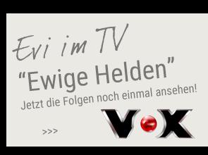 Banner Webseite VOX neu