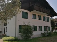 Haus Am Goldbach