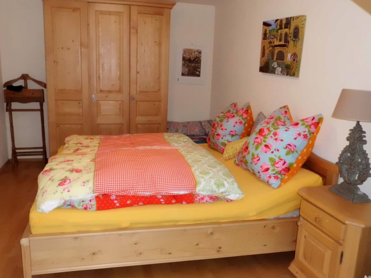 ferienwohnung stephan. Black Bedroom Furniture Sets. Home Design Ideas