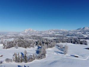 Bolsterlang Winter-3