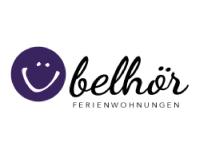 Übelhör Logo