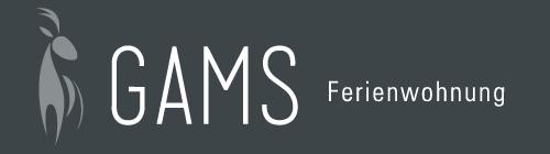 Logo lang Zeichenfläche 1