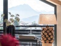 Traumhafte Ausblicke in die Oberstdorfer Berge