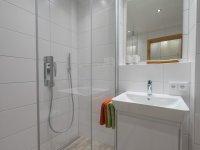 Volz - Unser neues Badezimmer
