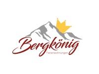 Bergkoenig Logo