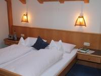Schlafzimmer 15