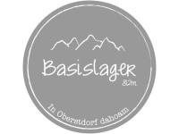 Logo Basislager verkleinert