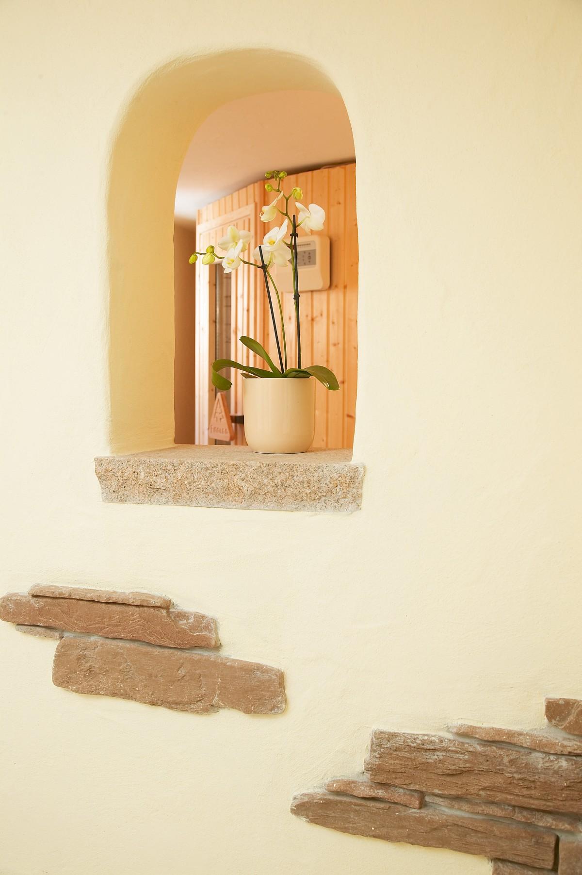 sauna ferienwohnungen bergheimat. Black Bedroom Furniture Sets. Home Design Ideas