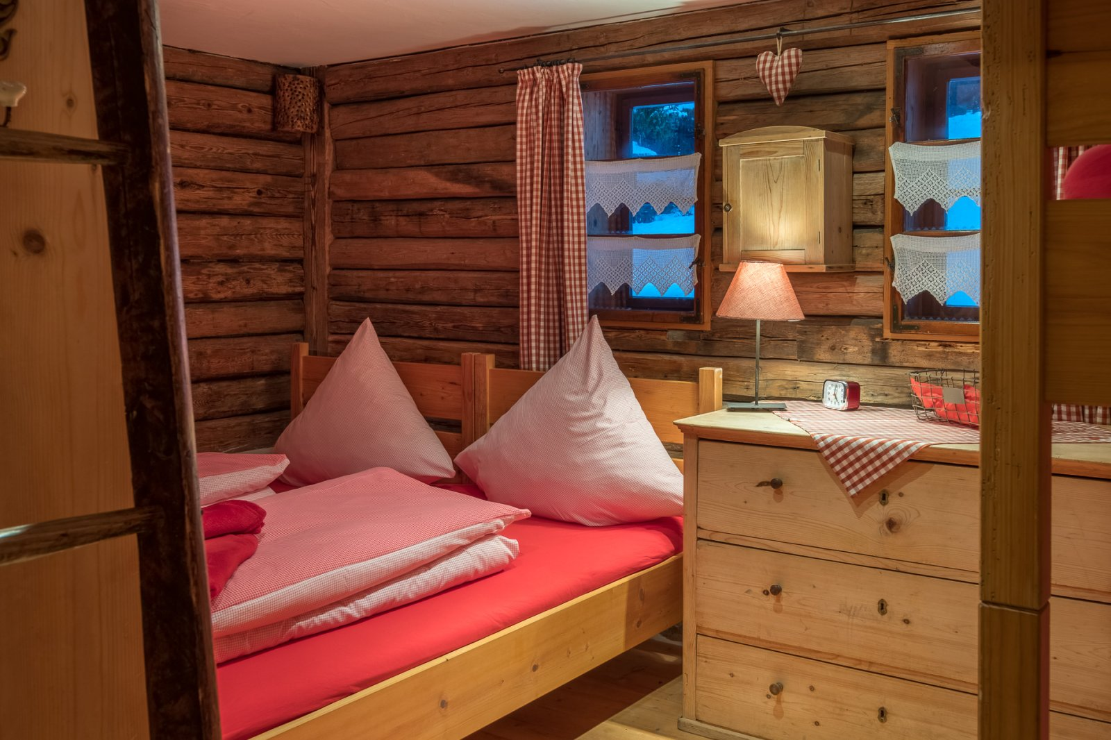 Ferienwohnung Allgäu 2 Schlafzimmer | Ferienwohnungen Bergheimat In Oberstdorf Im Allgau