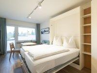 6Ferienwohnung248 Oberstdorf Wohnzimmer
