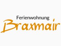 Logo Braxmair_2