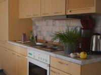 DG 4 - Küche