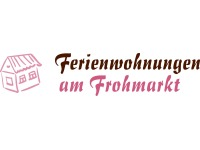 Logo fwo-frohmarkt