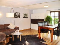 Wohnung Nr.8