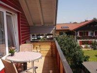 Nebelhorn balkon2