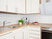 Küche Typ A