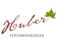 Logo huber RGB