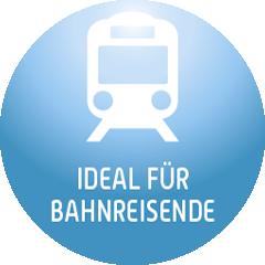 Logo-illerhaus