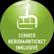 Icon-bergbahn