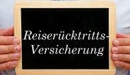 Reiseruecktrittsversicherung-714x430