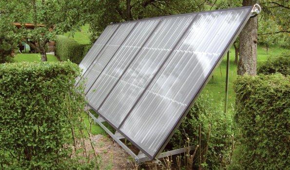 Solar-Montage-7