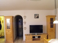 Wohnzimmer Alpenzauber 2