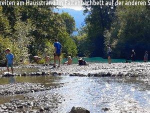 Faltenbach 20200627 151657