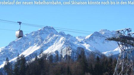 Nebelhornbahn IMG 0200