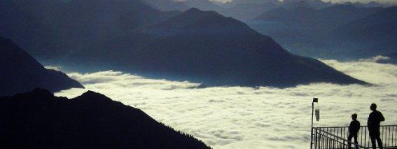 Obheiter Nebelhorn