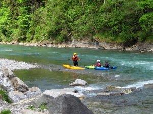 Wildwasserfahrer auf der oberen Iller IMG_1299.jpg