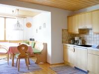 Essen / Kochen Wohnung 4