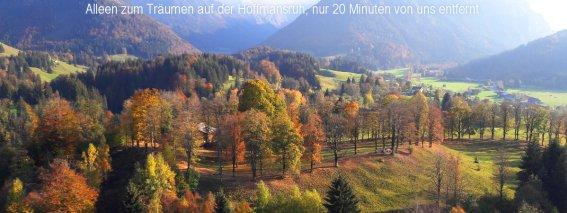 Hoffmannsruh_164446.jpg
