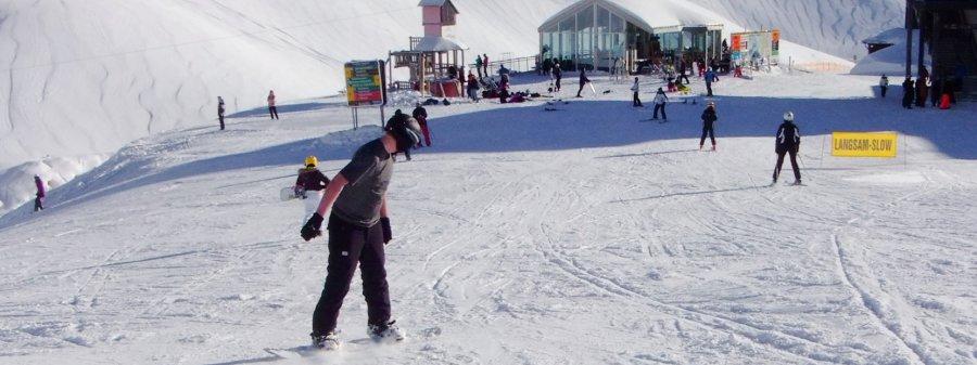 Nebelhorn Sonnenski 1532DSCF1625